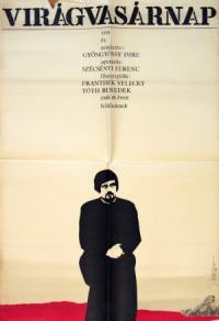 Virágvasárnap (1969)