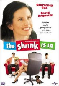 The Shrink Is In (2001)