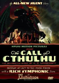 The Call of Cthulhu (2005)