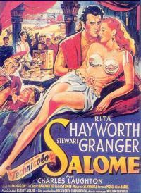 Salome (1953)