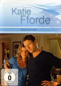 Katie Fforde - Diagnose Liebe (2012)