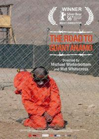 The Road to Guantánamo (2006)