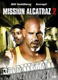 Half Past Dead 2 (2007)