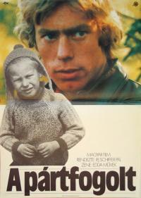 A pártfogolt (1983)