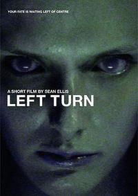 Left Turn (2001)