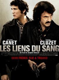 Les liens du sang (2008)