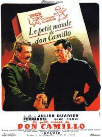 Don Camillo (1952)