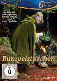 Rumpelstilzchen (2009)