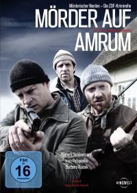 Mörder auf Amrum (2009)