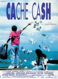Cache Cash (1994)