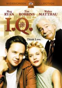 I. Q. (1994)