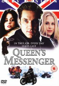 Queen's Messenger (2000)
