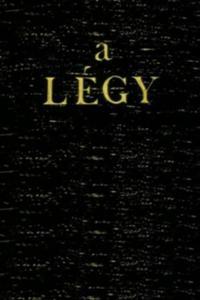 A légy (1980)