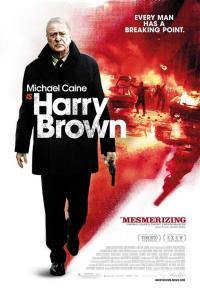 Harry Brown (2009)