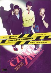 Czukor Show (2010)