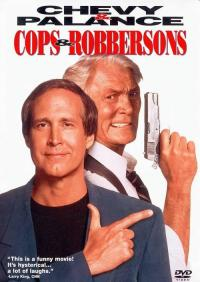 Cops and Robbersons (1994)