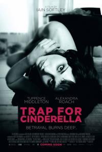 Trap for Cinderella (2013)