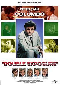 Columbo: Double Exposure (1973)