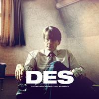 Des (2020)