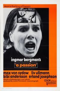 En passion (1969)