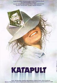 Katapult (1983)
