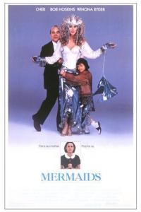 Mermaids (1990)