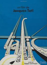 Trafic (1971)