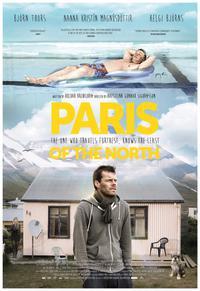 París Norðursins (2014)