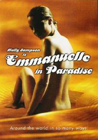 Emmanuelle 2000: Emmanuelle in Paradise (2000)