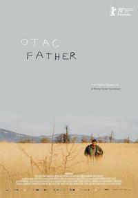 Otac (2020)