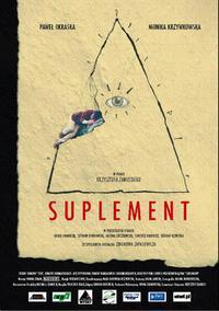 Suplement (2002)