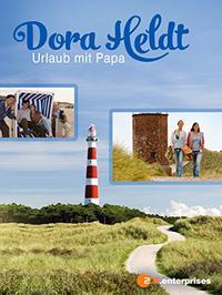 Dora Heldt: Urlaub mit Papa (2009)