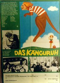 A kenguru (1976)