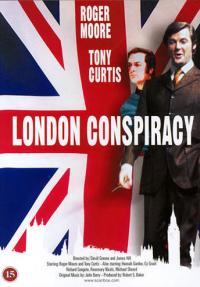 London Conspiracy (1976)