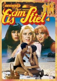 Sapiches (1983)