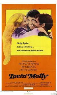 Lovin' Molly (1974)