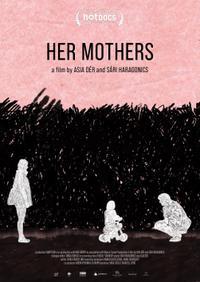 Anyáim története (2020)