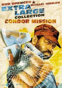 Extralarge: Condor Mission (1993)