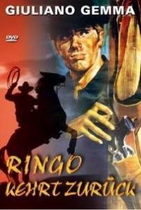 Il ritorno di Ringo (1965)