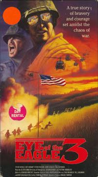 Last Stand at Lang Mei (1989)
