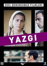 Yazgi (2001)
