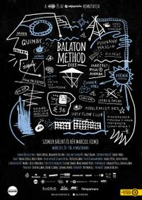 Balaton Method (2015)