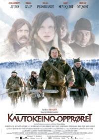 Kautokeino-opprøret (2008)