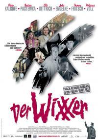 Der Wixxer (2004)