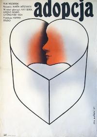 Örökbefogadás (1975)