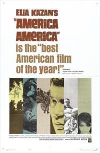 America, America (1963)