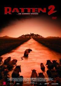 Ratten 2 - Sie kommen wieder! (2004)