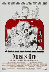 Noises Off! (1992)