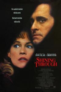 Shining Through (1992)