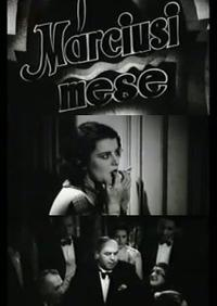 Márciusi mese (1934)